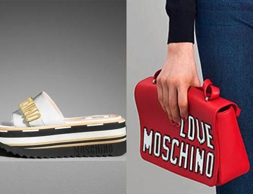 Schuhe und Taschen für Frühjahr 2018: Das müssen Sie wissen!