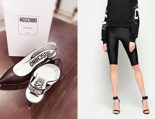 Modesommer 2020: Die wichtigsten Trends!